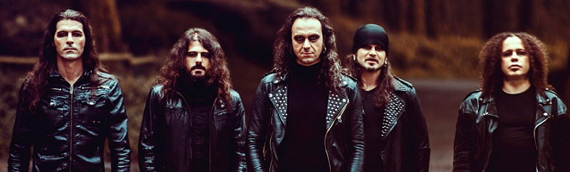Moonspell, The Foreshadowing, Eleine, Phantasmagoria